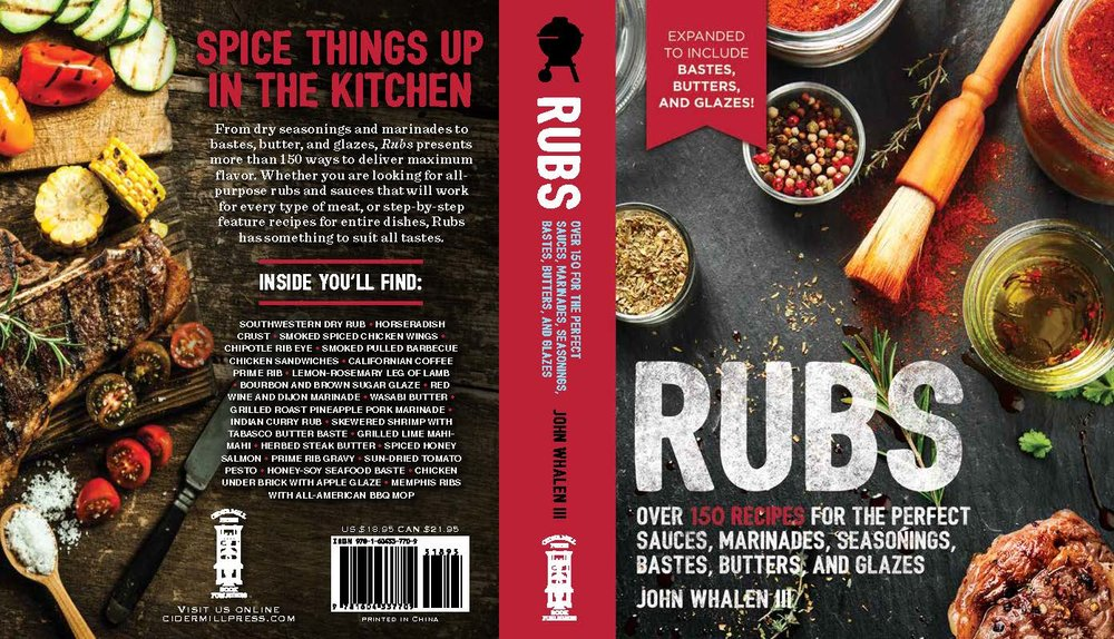 Rubs cover spread_Page_1.jpg