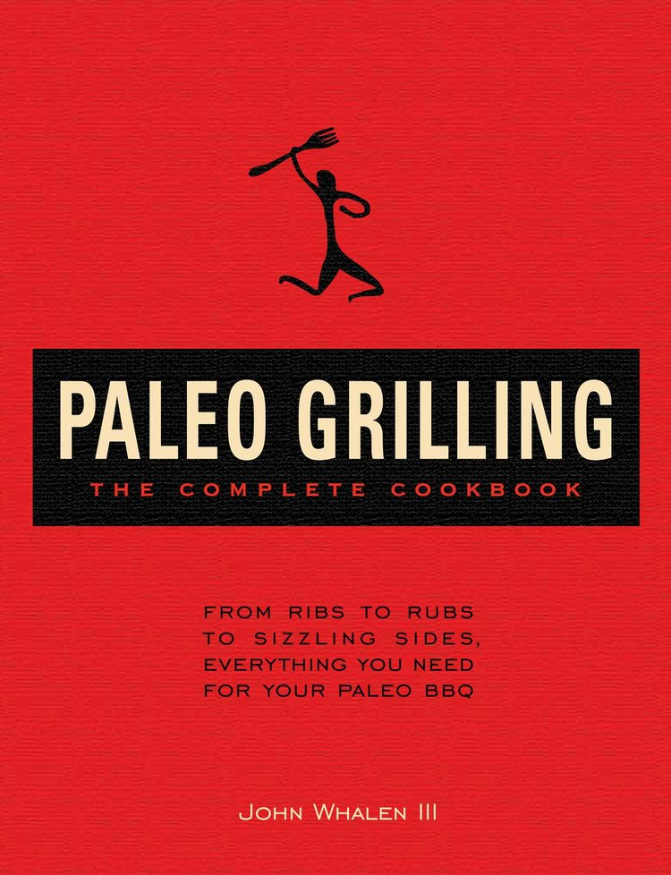 paleo_grilling.jpg