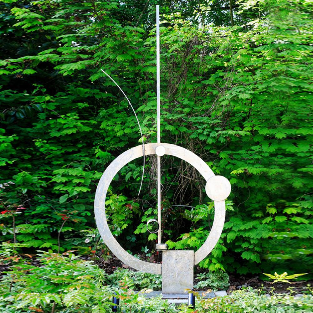 pendulum 1.jpg