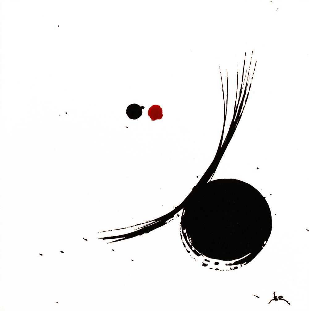 12p-005-ca.JPG