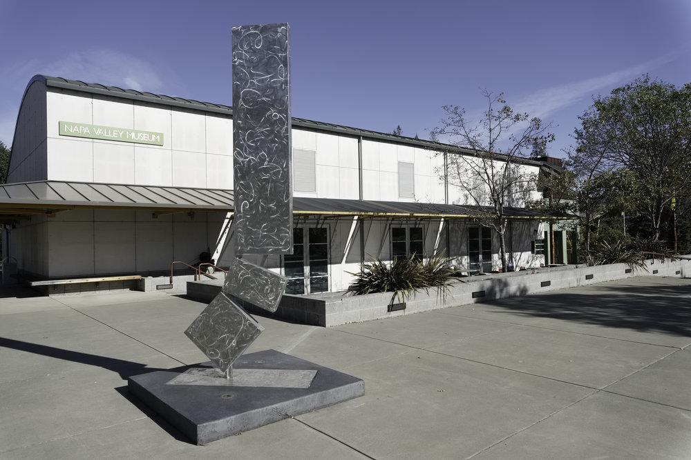 BigSculptures (4).jpg