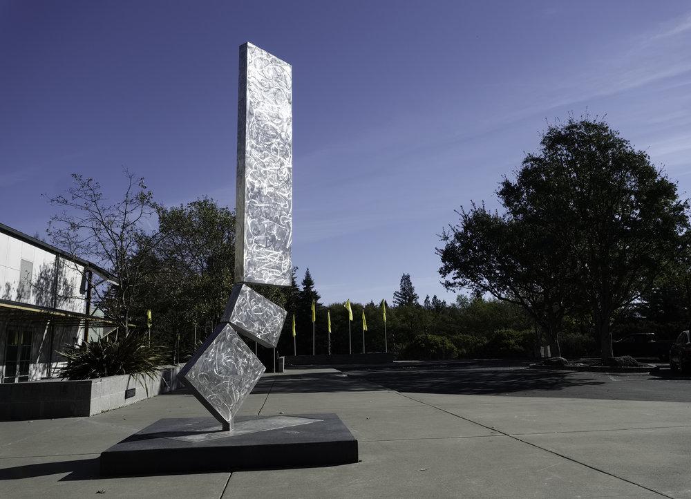 BigSculptures (2).jpg