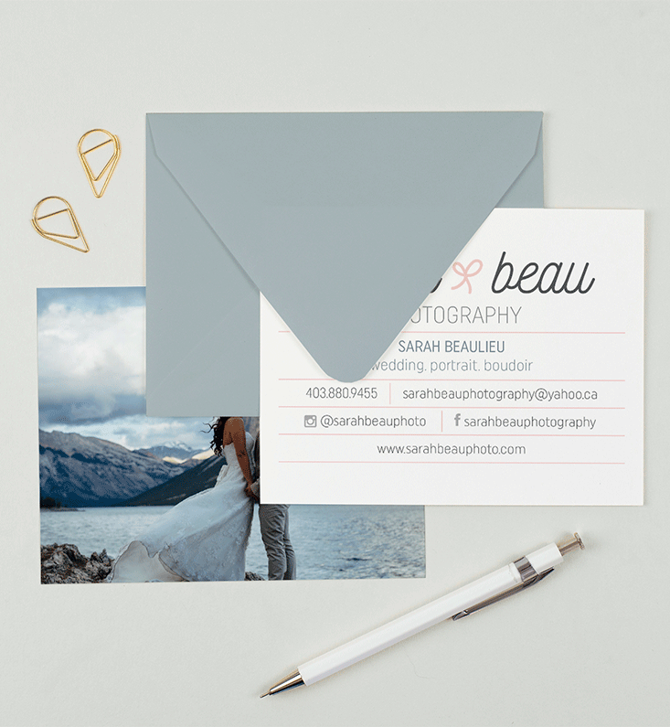 SarahBeau_Envelopes-with-Cards_web.png