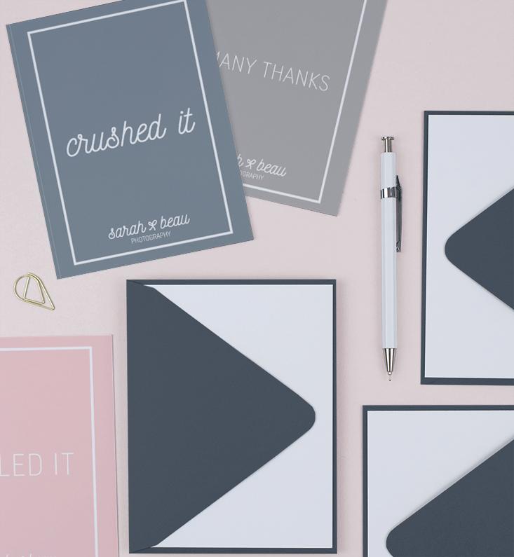 SarahBeau_Envelopes-Notecards_web.png