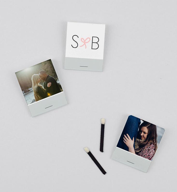 SarahBeau_Matchbooks_web.png