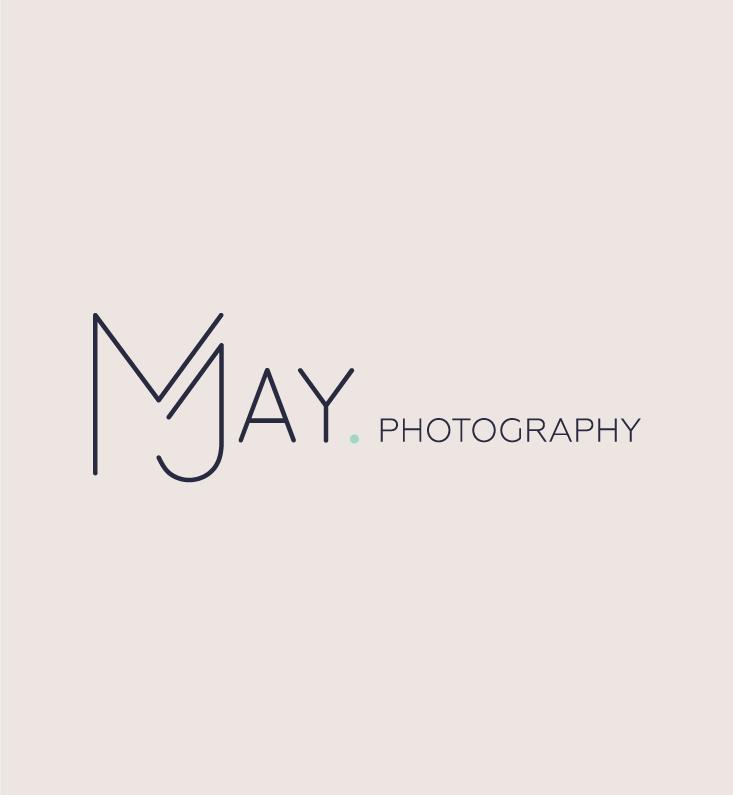 MJ_mockup_logo_sq.png