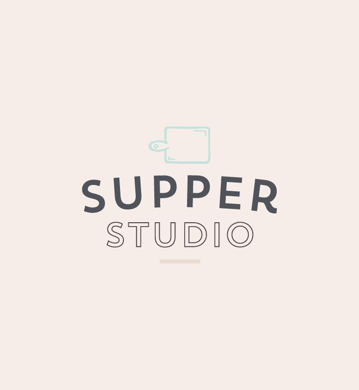 SupperStudio_Branding_SQ.png