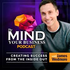 The Mind Your Business Podcast -