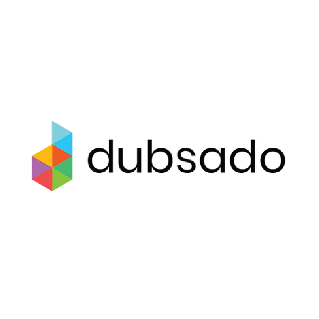Dubsado* - I use this for all my client communication, to host forms, homework, invoices, proposals and workflows. It is an amazing program, and has significantly streamlined my business.