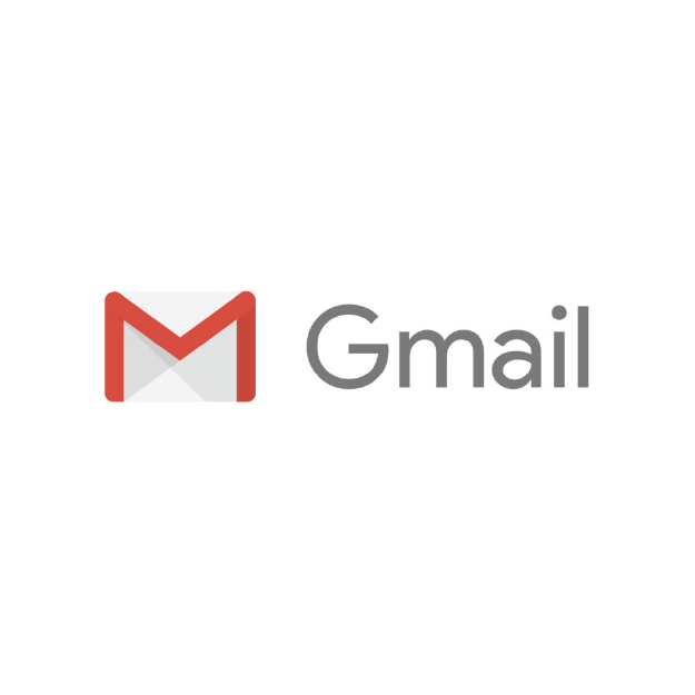 Gmail - Email obvi! But also so much more! This is where I get my custom branded email (name@yourcompanyname.com), access a ton of add-ons that allow me to schedule emails, create canned responses for things I email all the time, and keep track of my schedule. It's a must for every business owner!