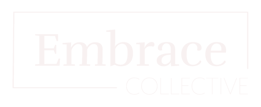 Embrace Collective