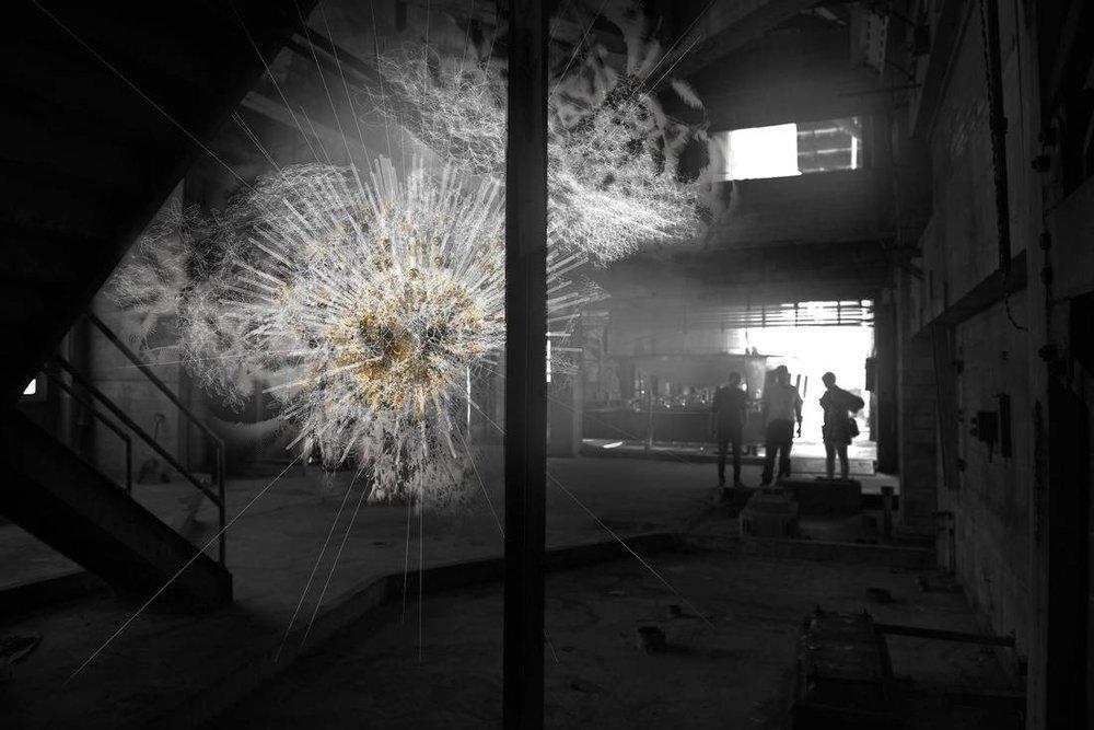 lf-editfestival-092701.jpg