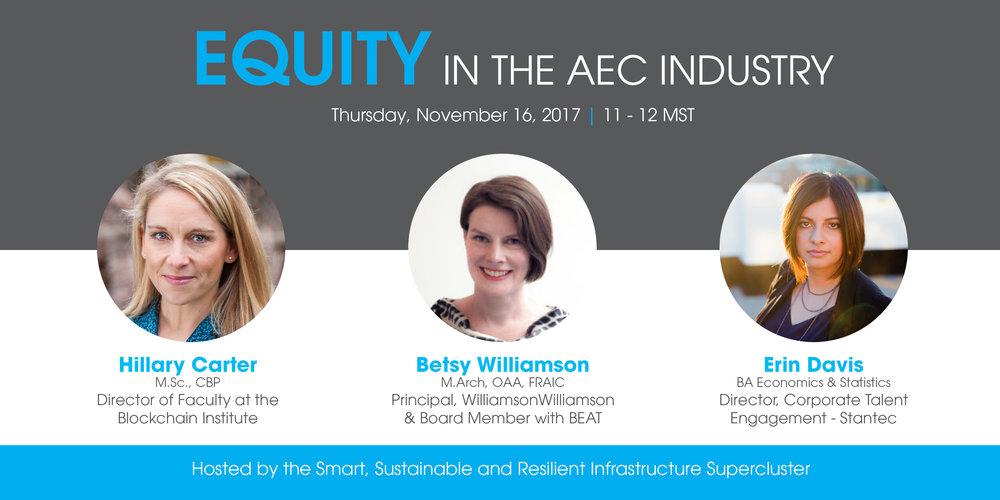 Equity in AEC Industry2.jpg