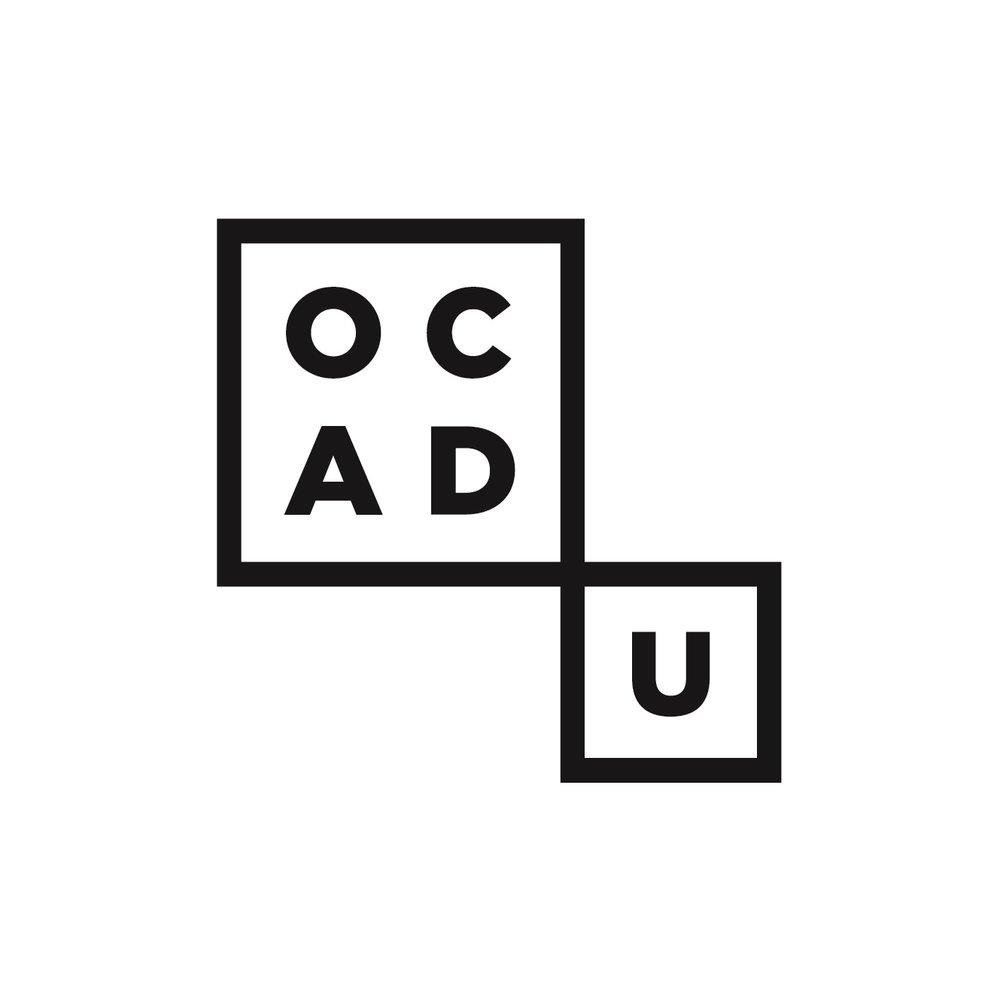 ocadu_smallscalealt_logo_CMYK_blacktype-01 (1).jpg