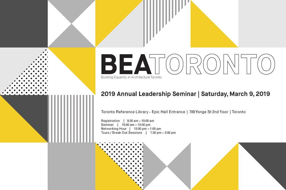 BEAT Seminar 2019 - Save Date.jpg