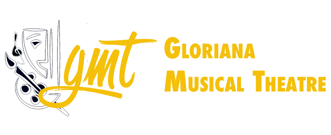 Gloriana Musical Theatre