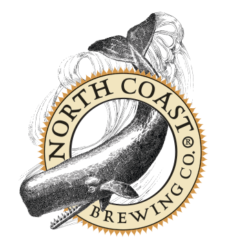 NC-Brewing-Whale-Logo-Light-Background-web.png