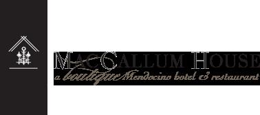 maccallum_house_logo.png