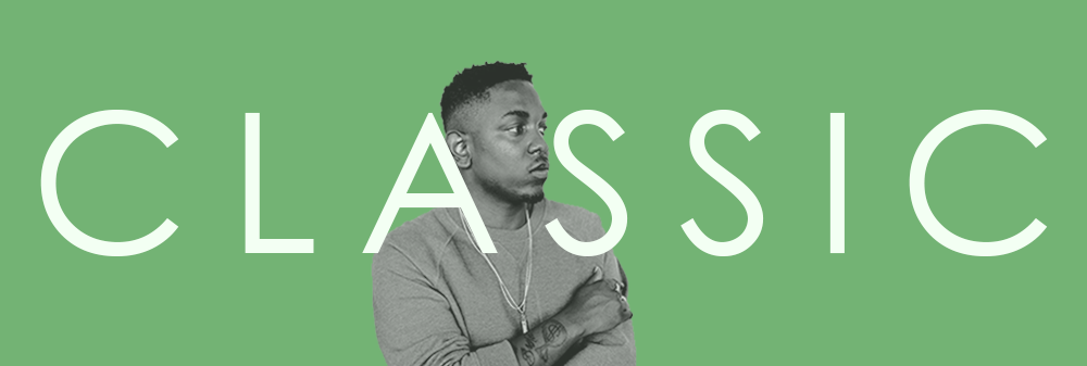 kendrick lamar instrumentals for sale buy beats 2016