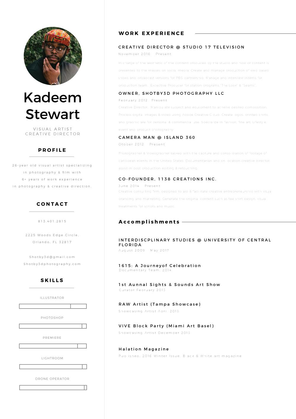 Kadeem-Creative-Resumee.jpg