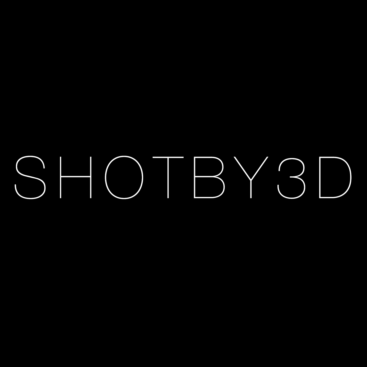 Shotby3d Photography