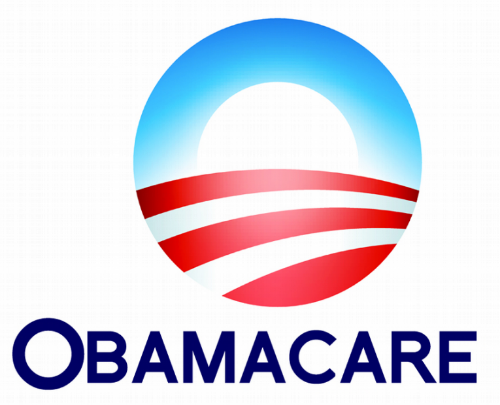 detail_obamacare-logo_full.png