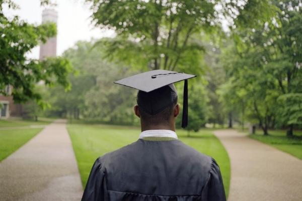 Image courtesy of Time.com