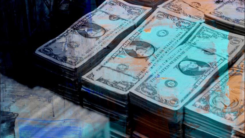 Save Money.jpg