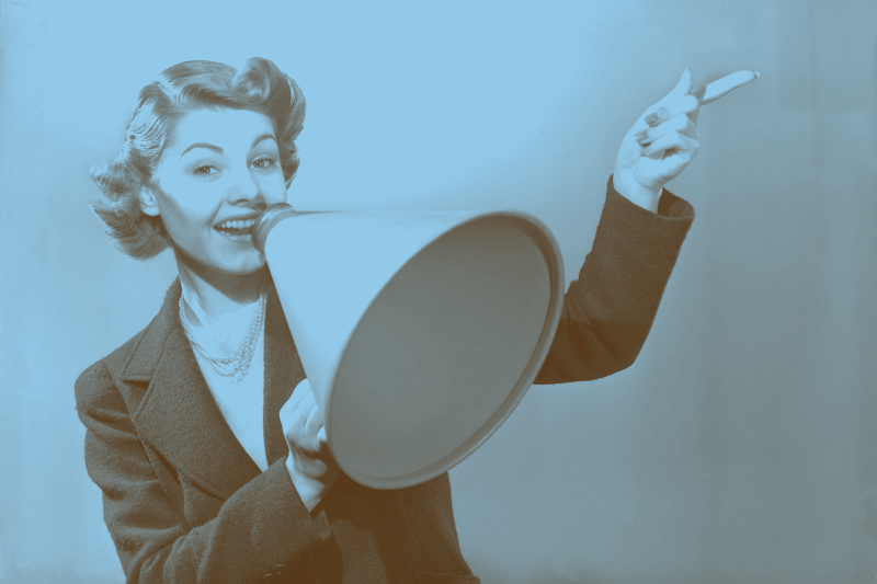 Woman-With-Megaphone.png