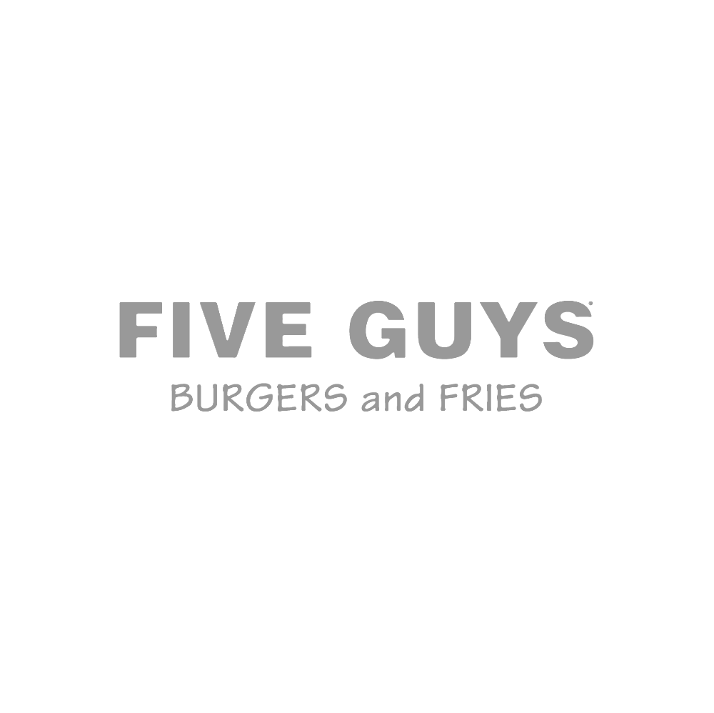 Fiveguys_gray@2x.png