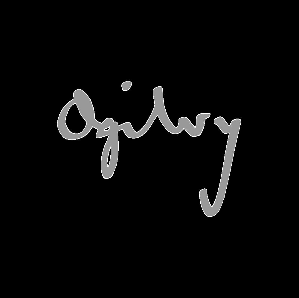 Ogilvy_gray@2x.png