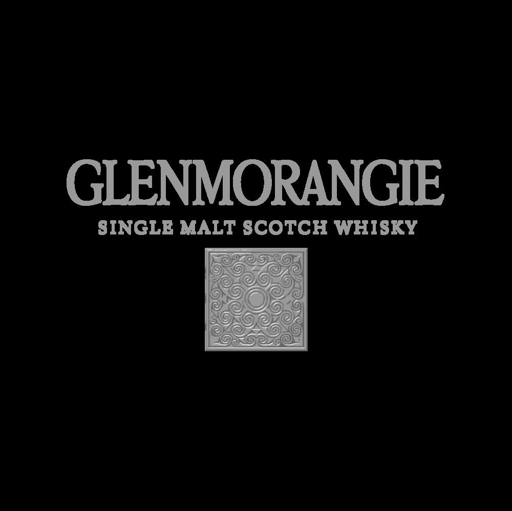 Glenmorangie_gray@2x.png