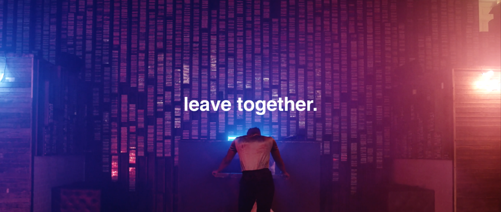 leave together screen.png