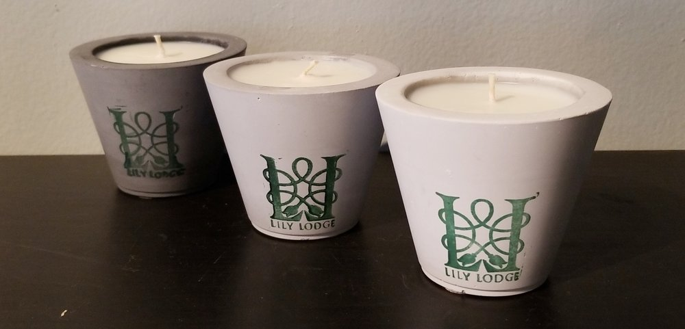 3 candles.jpg