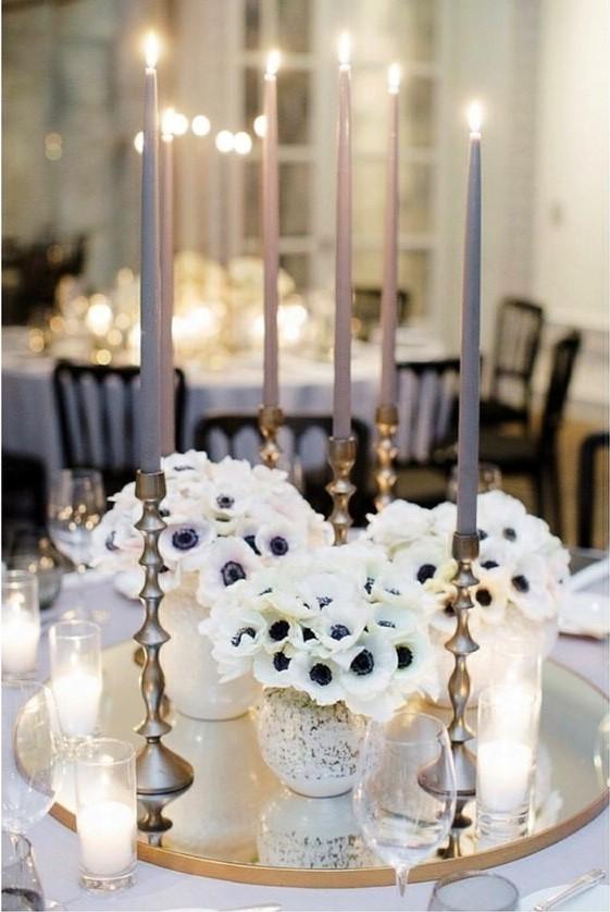 wedding anemone.jpg