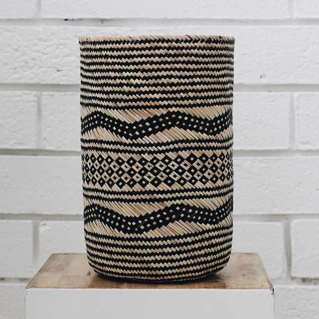 20% OFF on our beautiful collection of baskets.  Limited stock so don't miss out !  Happy weekend to you all.  www.ciaomrhal.com ⚫️✨