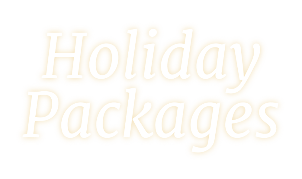 holiday_packages.png