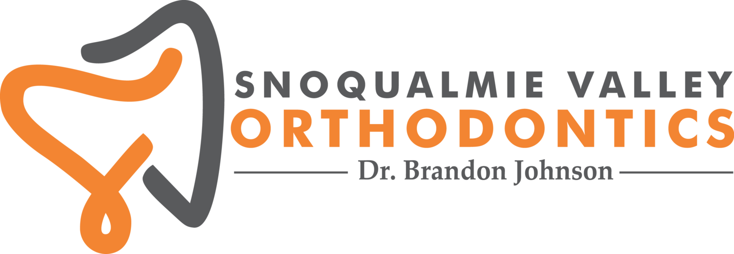 Snoqualmie Valley Orthodontics