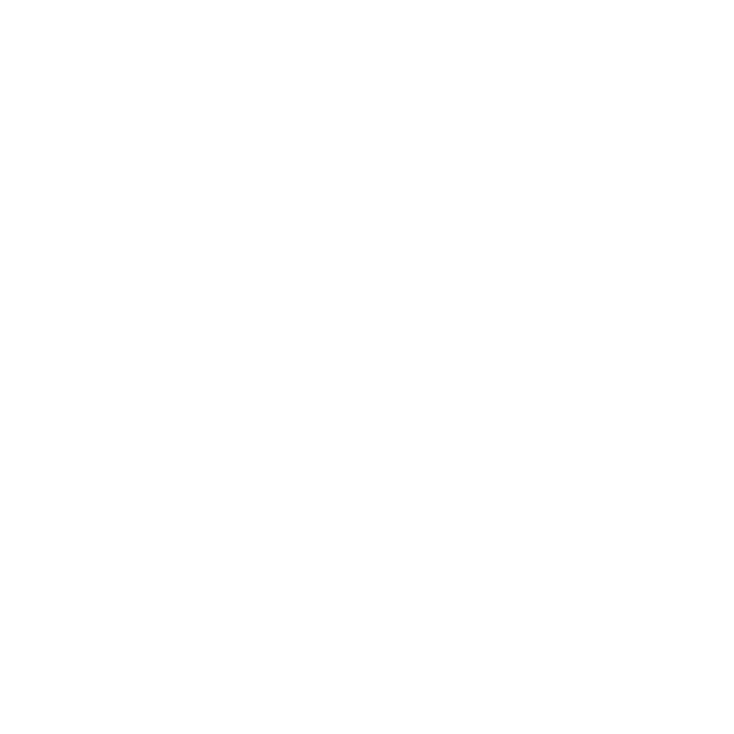 AWKWARD JEFFERY