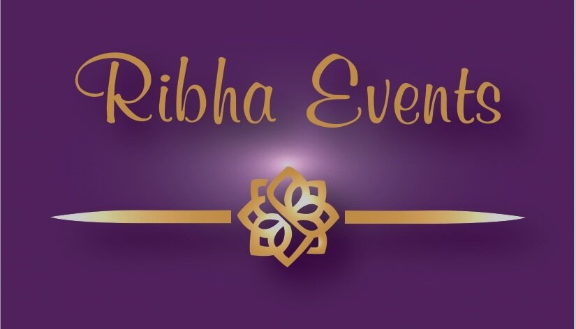 Atlanta Indian Wedding Planner || Ribha Events, LLC