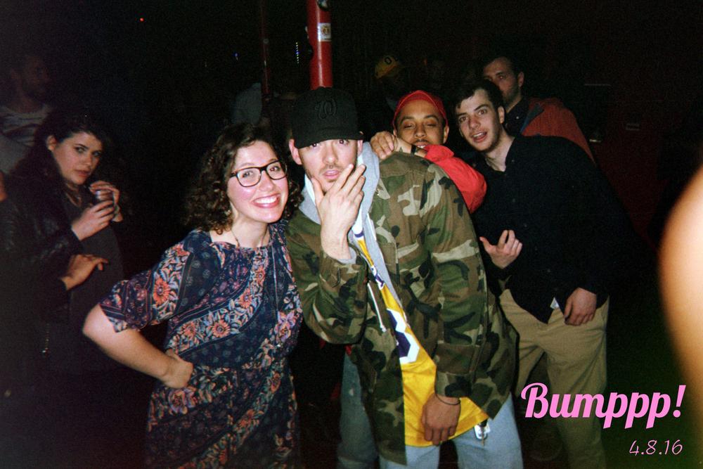 Bumppp! 4-8-16 #8.jpg