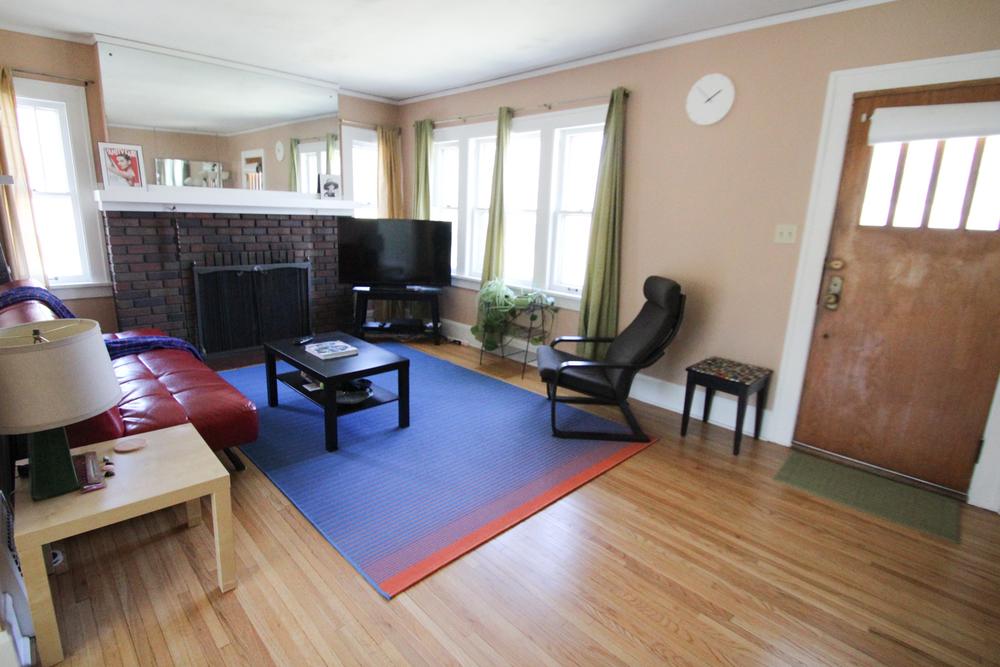 JM_livingroomafter.jpg