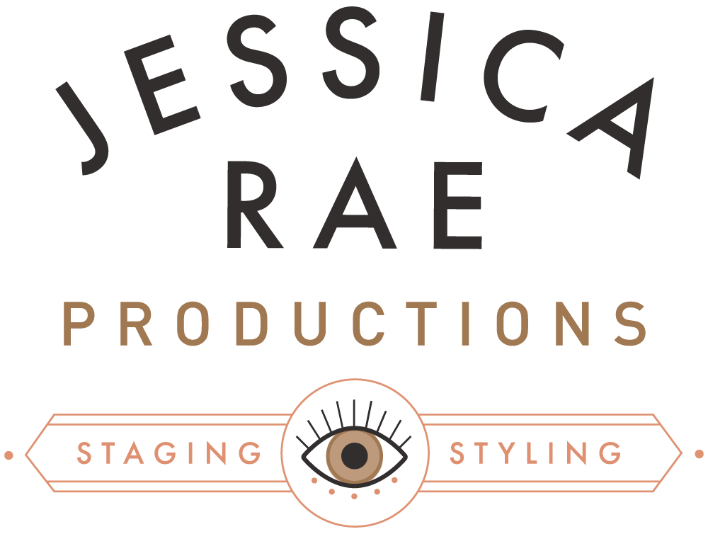 Jessica Rae Productions