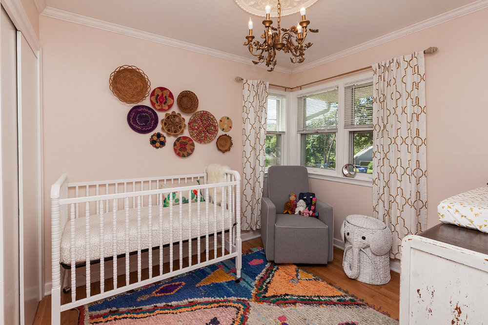 Jessica's Nursery-3.jpg