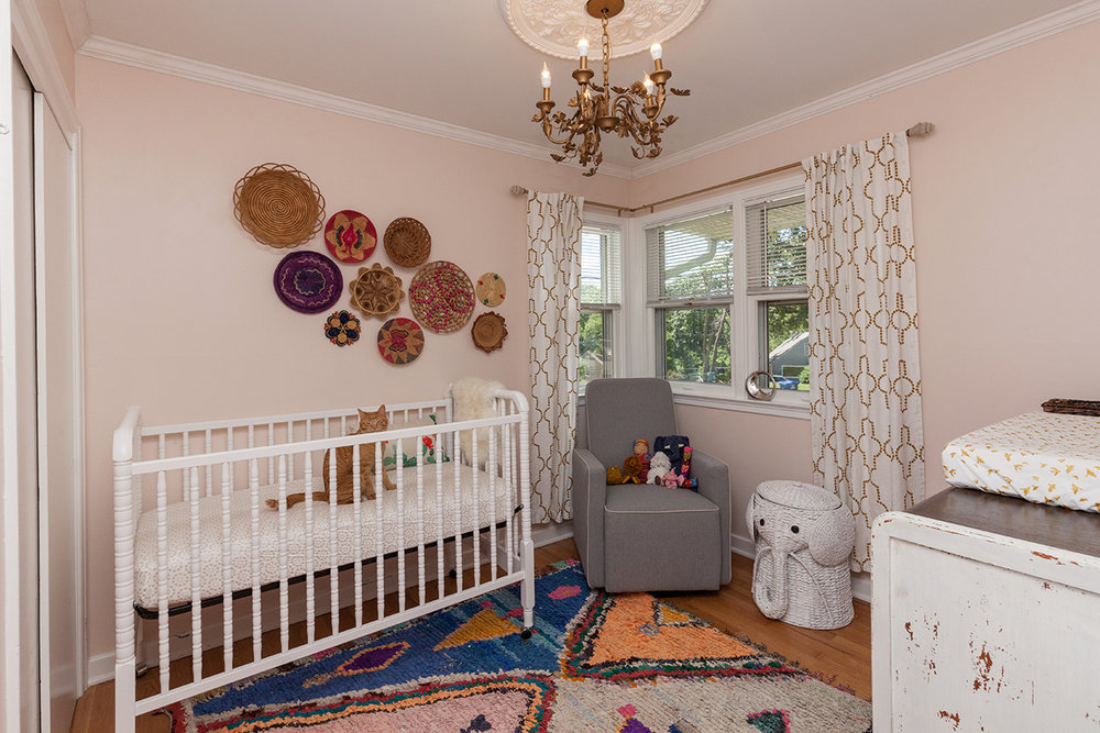 Jessica's Nursery-5.jpg
