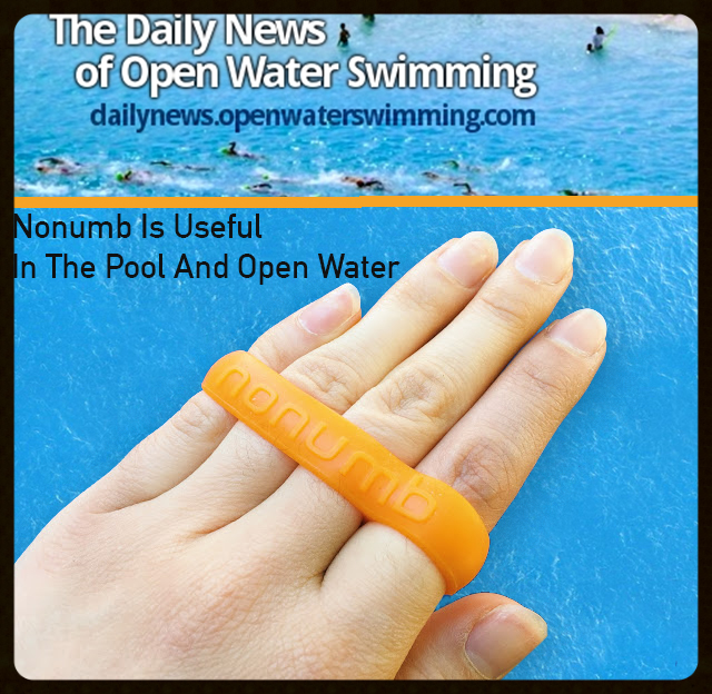 Dailynews.openwaterswimming.com