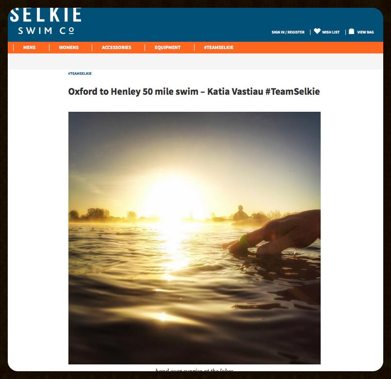 club.selkieswim.com