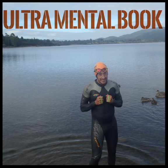 ULTRAMENTALBOOK