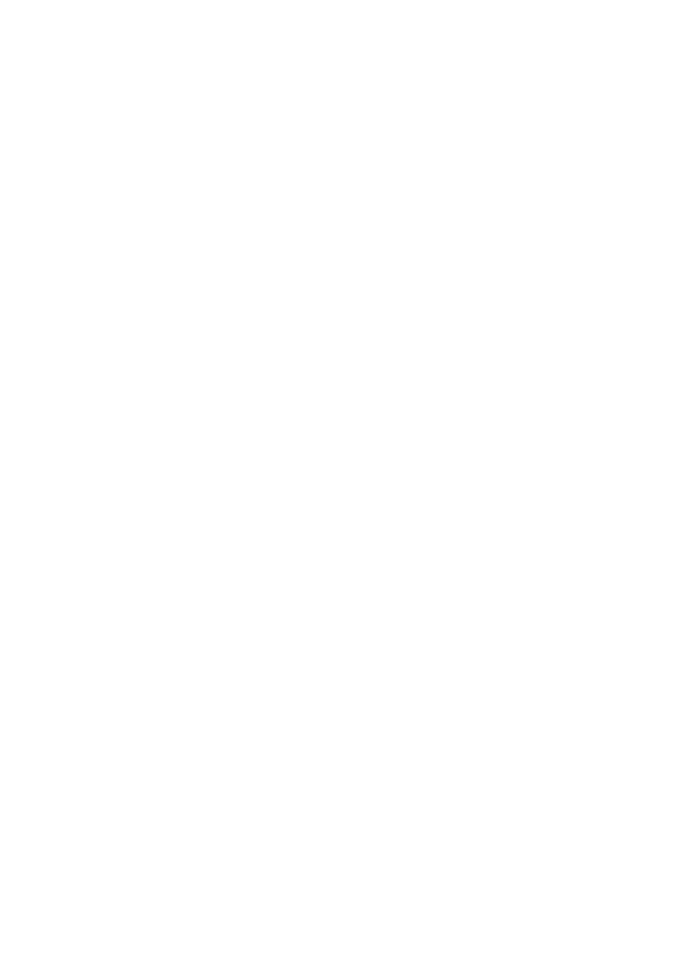 Drink Up logo ko.png