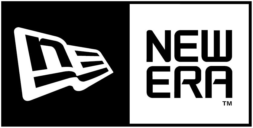New Era logo bk.png